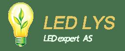 LED Lys