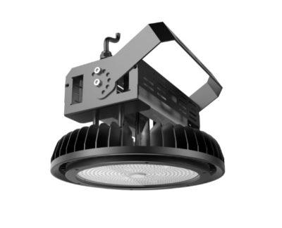 LED Taklampe 300 watt (LED –TAK 300) | LED Lys